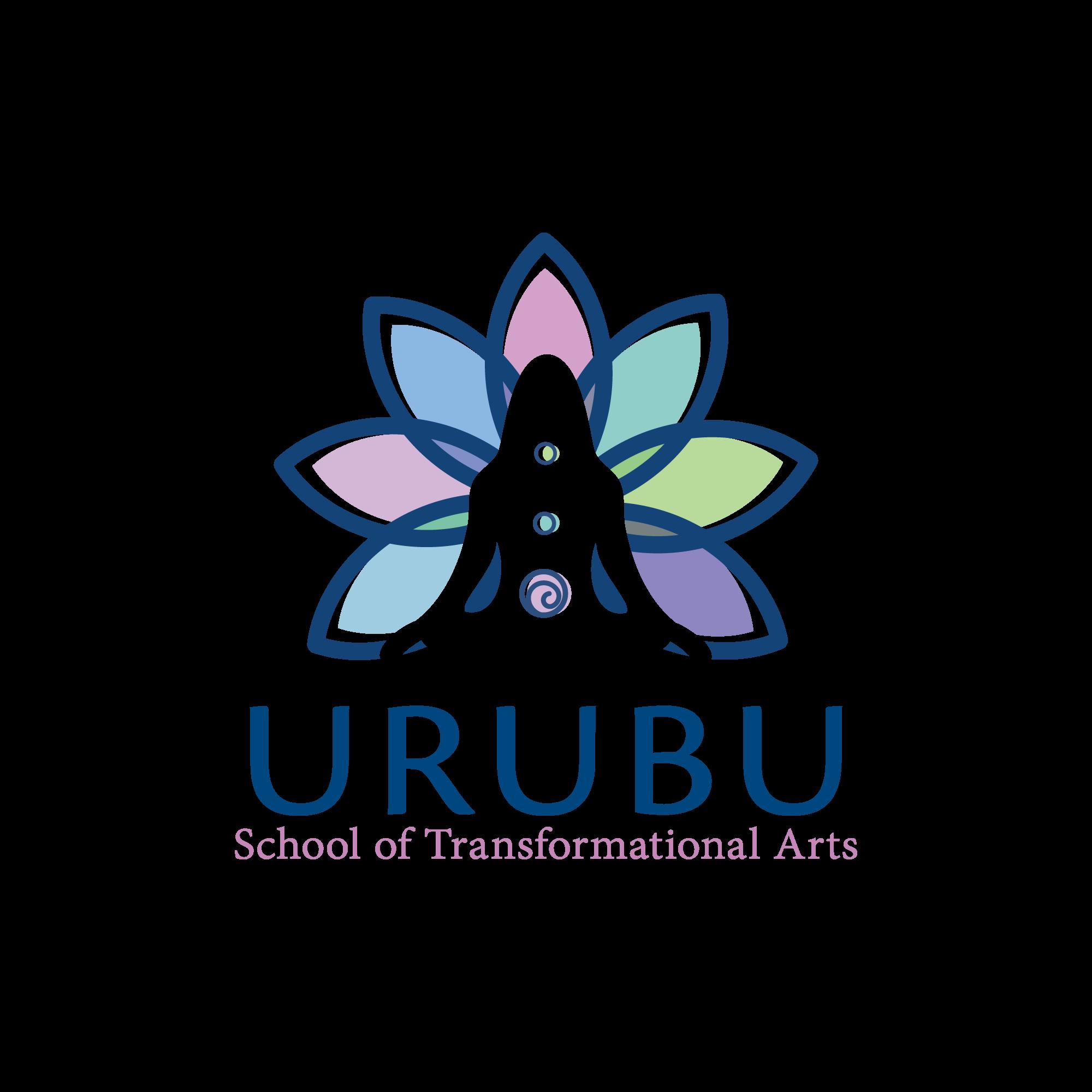 URUBU