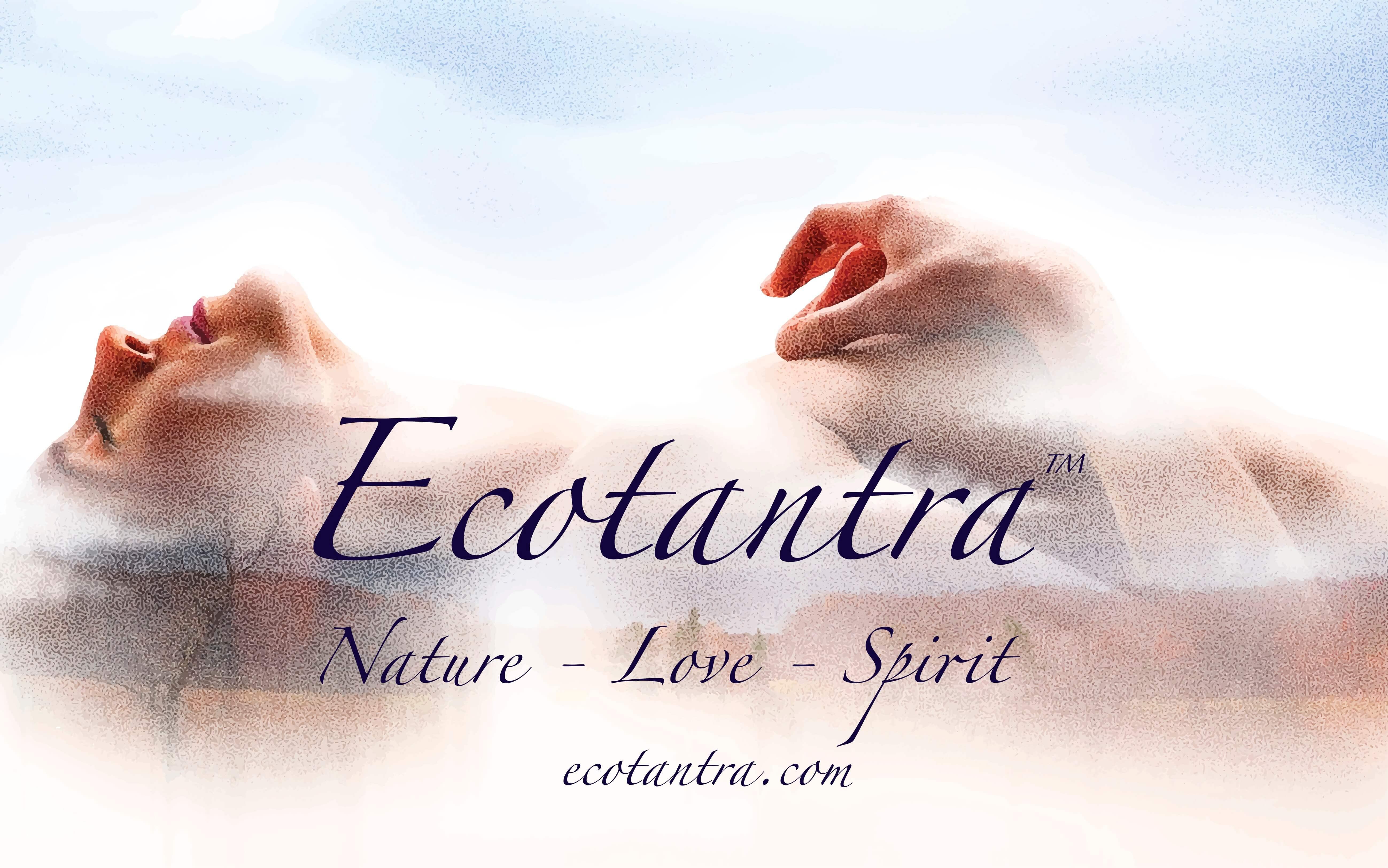 ecotantra
