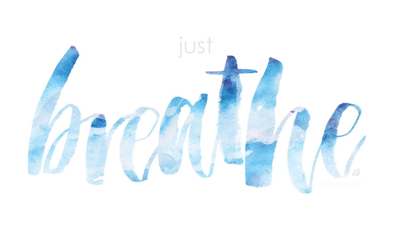 breathwork with seth