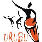 urubu collective logo
