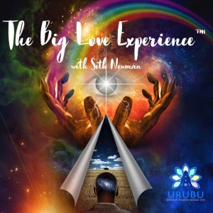 Big Love Experience