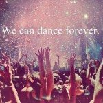 Ecstatic Dance London