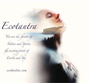 ecotantra 2