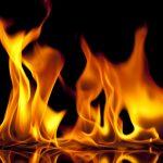 Bioenergetic Alchemy Fire