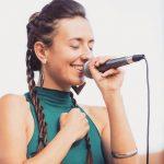 Ayla Nereo - Ecstatic Dance London